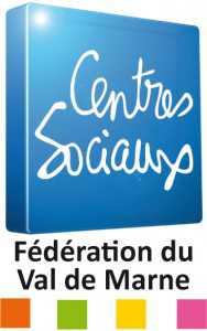 logo-2013-leger