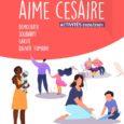 Retrouvez ici la plaquette 2020/2021 du centre social intercommunal Aimé Césaire de Montgeron, présentée sous la forme de 3 maisons: une idée à suivre?