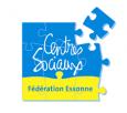Suite au succès du précédent dispositif de mobilité européenne Fab'us, la Fédération des centres sociaux et socioculturels de l'Essonne a décidé de s'inscrire à nouveau dans ce projet national intitulé […]