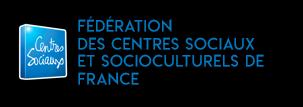 Suite au passage de la Secrétaire d'Etat à la Jeunesse à Poitiers, dans le cadre du Réseau Jeunes, plusieurs articles sont parus dans les journaux.  retrouvez ici l'article du […]