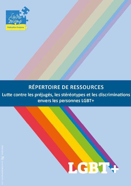 La Fédération des centres sociaux de l'Essonne est engagée depuis de nombreuses années dans la lutte contre les discriminations, et propose chaque année, une action ciblée pour soutenir les centres […]