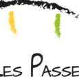 Retrouvez ici un extrait du film réalisé auprès des habitants du quartier de la MJC les Passerelles de Viry-Châtillon (mot de passe: Viry)